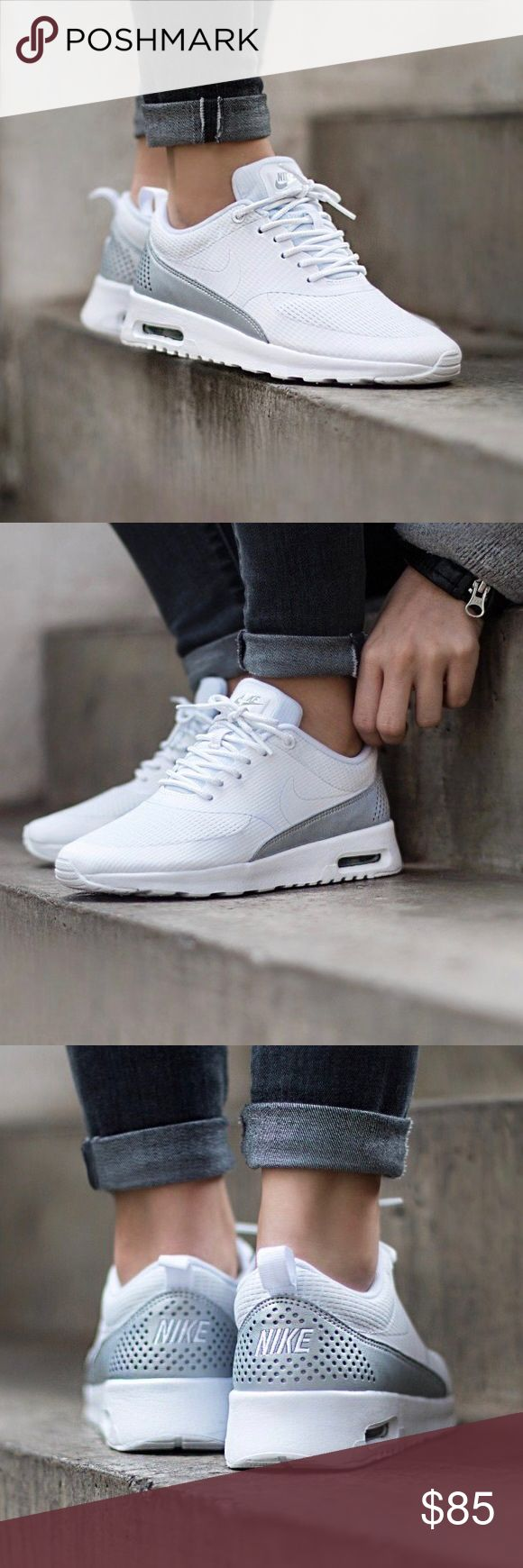 adidas Women's Cf Advantage Sneaker White Size 7.0 QAzt