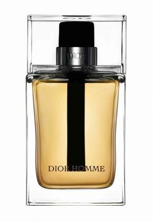 Dior Homme Christian Dior for men