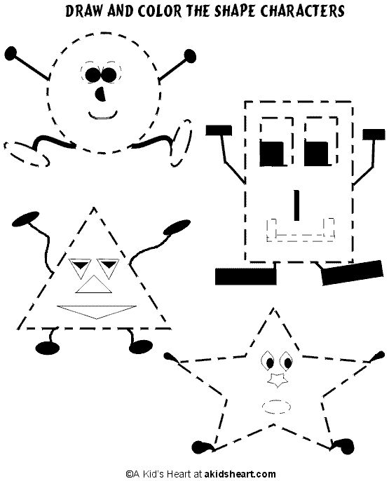 free printable worksheets for preschool free preschool printables crafts toddler activities free - Preschool Pages Free