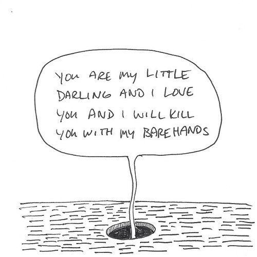 http://angry-comics.tumblr.com