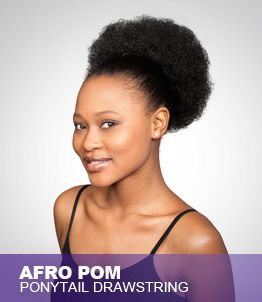 black afro hair styles best 25 afro ponytail ideas on afro hair 3668