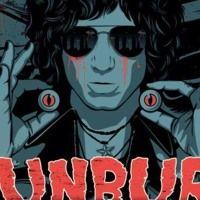 200 Huesos Y Un Collar de Calavera - Enrique Bunbury - Cover by Luis Daniel Palos on SoundCloud