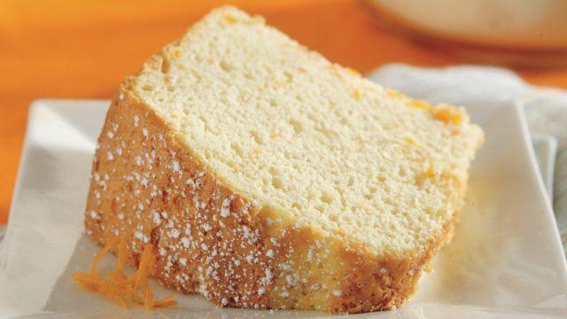 طرز تهیه دسر بیسکویت یخچالی طرز تهیه دسر بیسکویت یخچالی بدون پخت Chiffon Cake Recipes No Bake Biscuit Cake