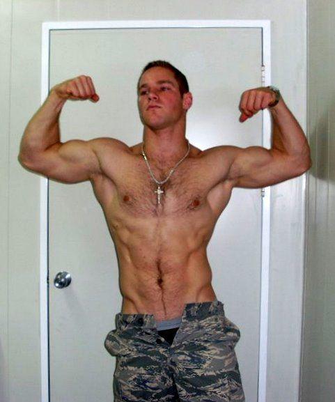 from Eden gay marine pass