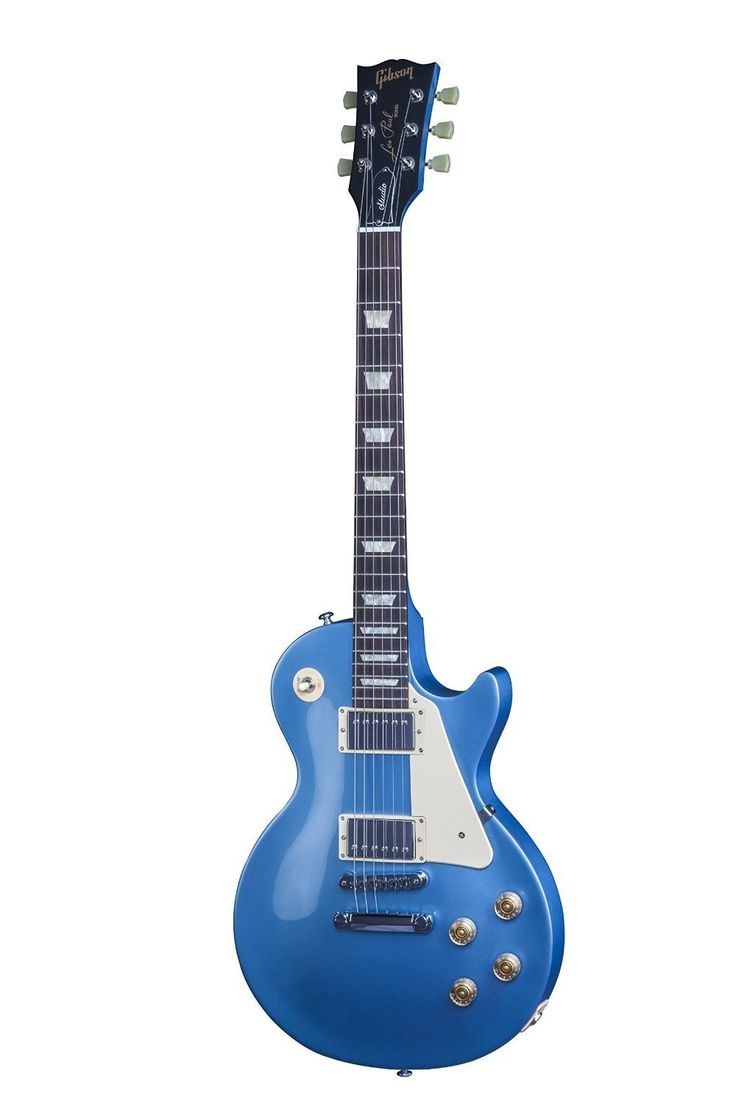 31 best Favorite electric guitar styles images on Pinterest ...