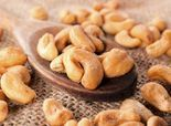Cashew Allergy Facts: World's most dangerous foods: Cashews in Raw form found in nature are actually poisonous and go through extensive processing for human consumption