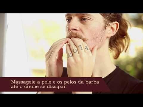 Como fazer a Barba Crescer: Confira as Dicas e Produtos Selecionados SERUM BARBA DE RESPEITO