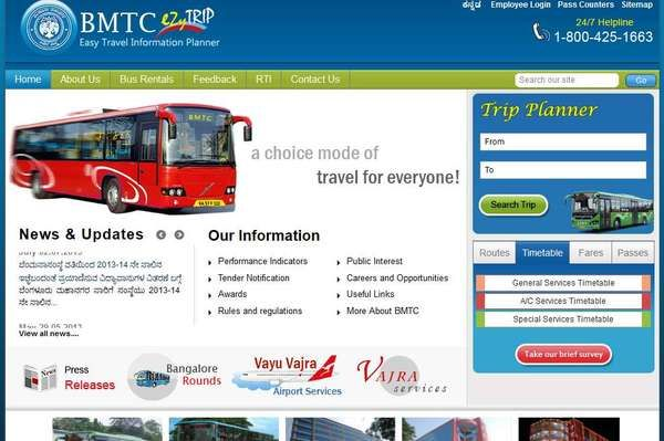 Creating a good website and renting a bus for the trip are also capabilities that is necessary for my business.