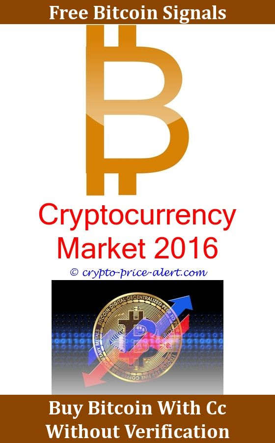 Nice Hash Miner Bitcoin Cash Free Bitcoin Spinner Upgrade