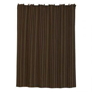 Wilderness Ridge Shower Curtain