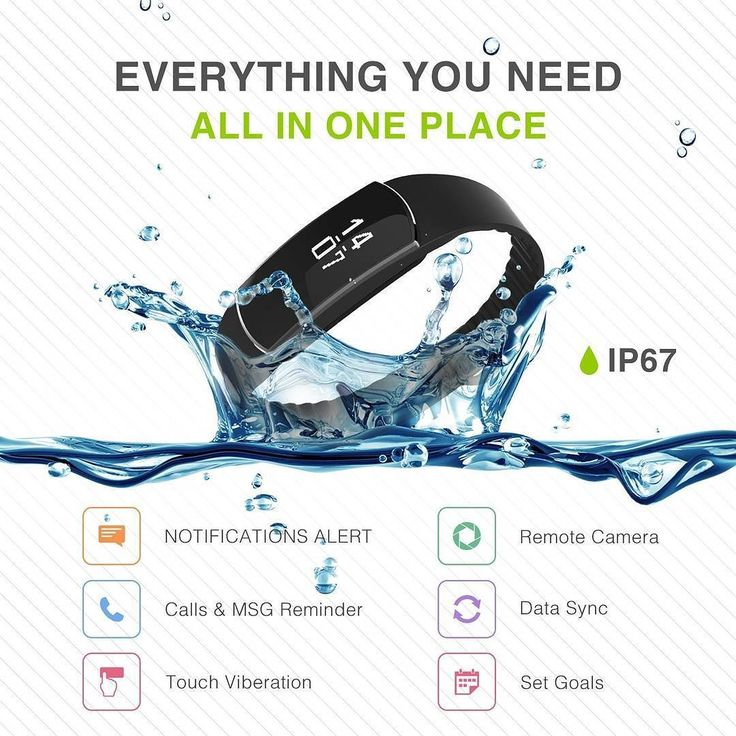 Alisten Smart Fitness Activity Band Calorie Step Distance Counter Sleep Quality Recorder MSG Call Push USB Charger Sedentary Remind Smart Sports Bracelet http://amzn.to/2saR6WT #Alisten #fitnesstracker #fitness #tracker #health #gadgets #gadget #weightloss