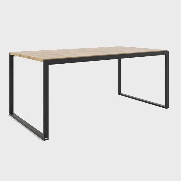 Console Scandinave Industrielle Boite De Rangement Table Salle A Manger Console Scandinave Console Design