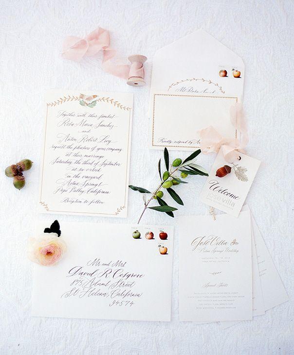 10 best fine art wedding invitation images on pinterest bridal wedding invitation stationery shoot fine art wedding fine art photography nadia hung stopboris Choice Image