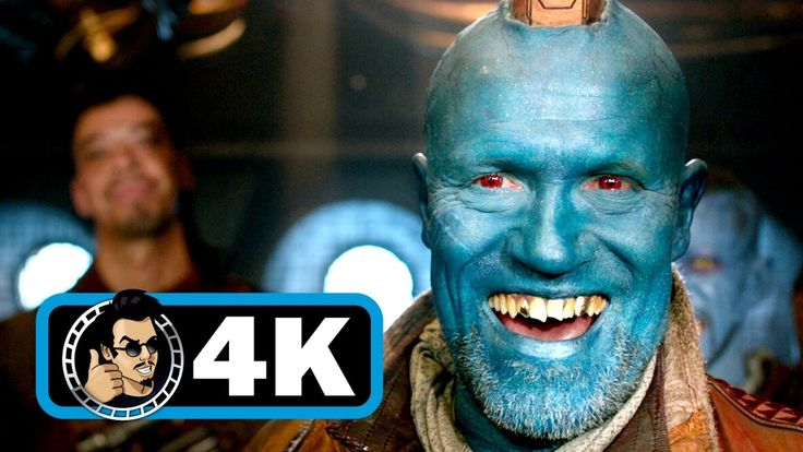 Image result for father daddy yondu