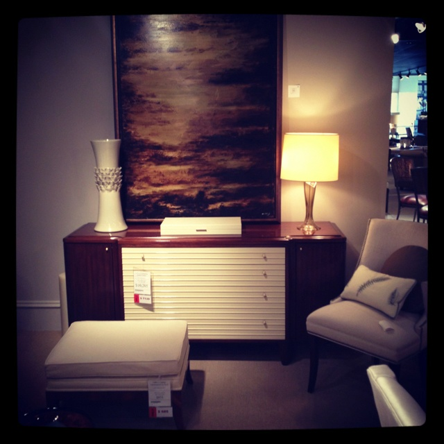 17 best images about barbara barry rooms on pinterest for Barbara barry bedroom furniture