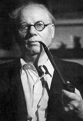 12/17- Happy Birthday. Josef Lada, Czech painter, illustrator, writer. 1887-1957.