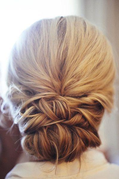 Wedding updos, wedding updos with braids, wedding updo .....