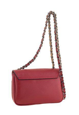 Fashion Days - Krásné kabelky na jaro
