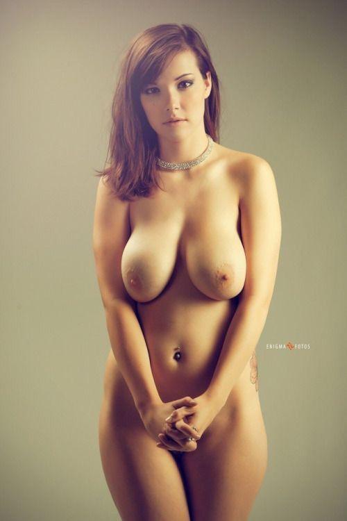 No rating nude girl