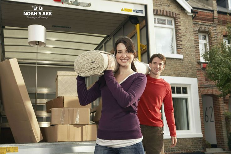 Did you know about 40 million Americans move every year. That's more people than the entire population of California! www.noahsarkinc.com #Connecticut #NewYork #NYC #Bronx #Professional #Moving #MovingCompany #CT #NY #BX #CommercialMoving #ResidentialMoving #LocalMoving #LongDistanceMoving #Storage #NoahsArkMoving #NoahsArk #BestMovingCompanyinCT #BestMovingCompanyinNY #didyouknow