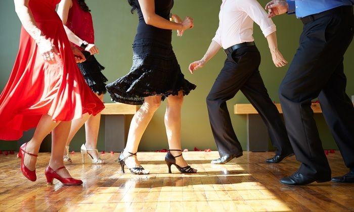 Ballroom Dancing In 2020 Latin Dance Classes Salsa Dancing Salsa Lessons