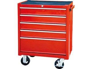 Szerszámos szekrény , Big Red