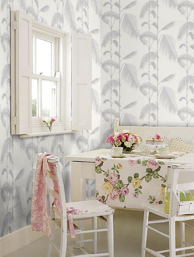 56 best Stripe Wallpapers images on Pinterest | Stripe wallpaper ...