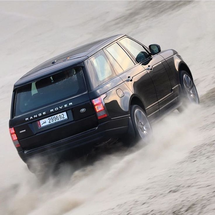"1,449 Likes, 2 Comments -  Range Rover UAE  (@rangeroveruae) on Instagram: ""By @a_2007 Repost frim @alkubaisi_101 . . #rangeroveruae #rangerover #range #rover…"""