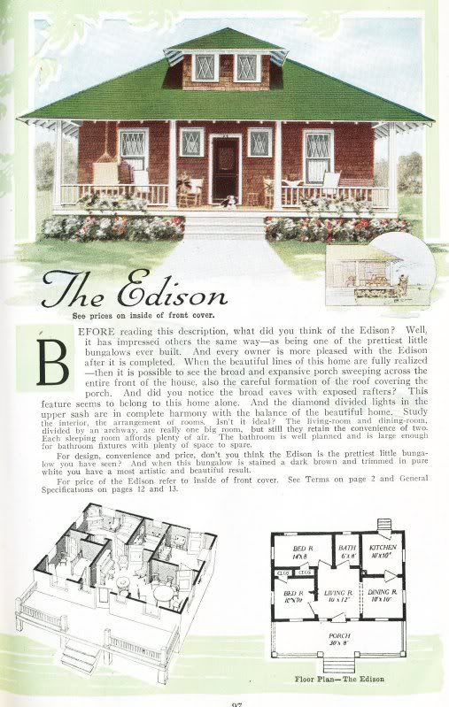22 Best Sears Homes Images On Pinterest Kit Homes
