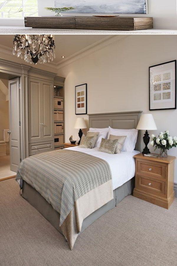 Bedroom Good Bedroom Designs Bedroom Decoration Pictures In
