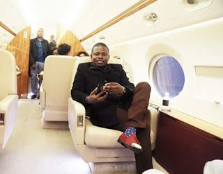 South African Rights Commission slams wealthy Malawi pastor Prophet Bushiri for allegedly charging his congregants R25000 to sit next to him at a fundraising dinner http://ift.tt/2j3J0c6