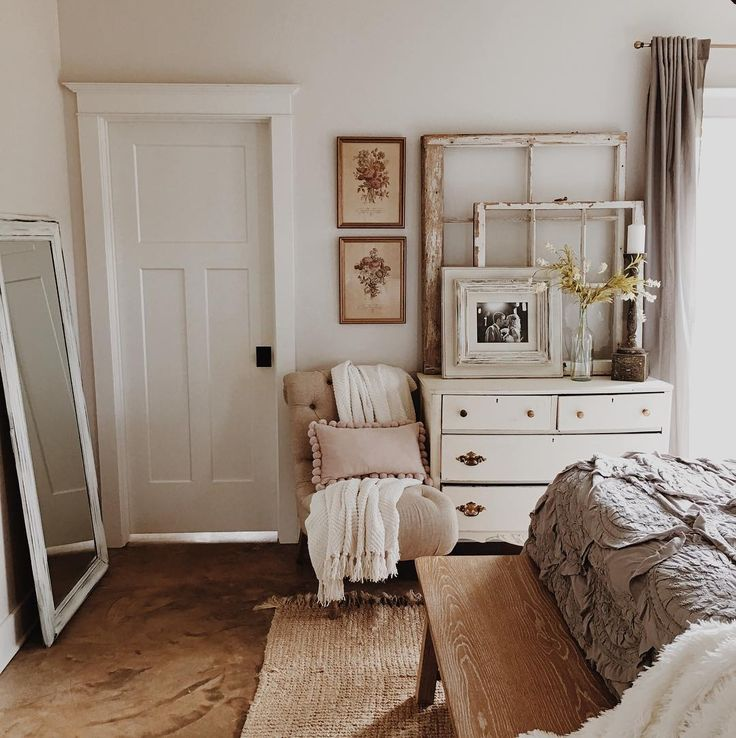 Bedroom Arrangement: Best 25+ Arranging Bedroom Furniture Ideas On Pinterest