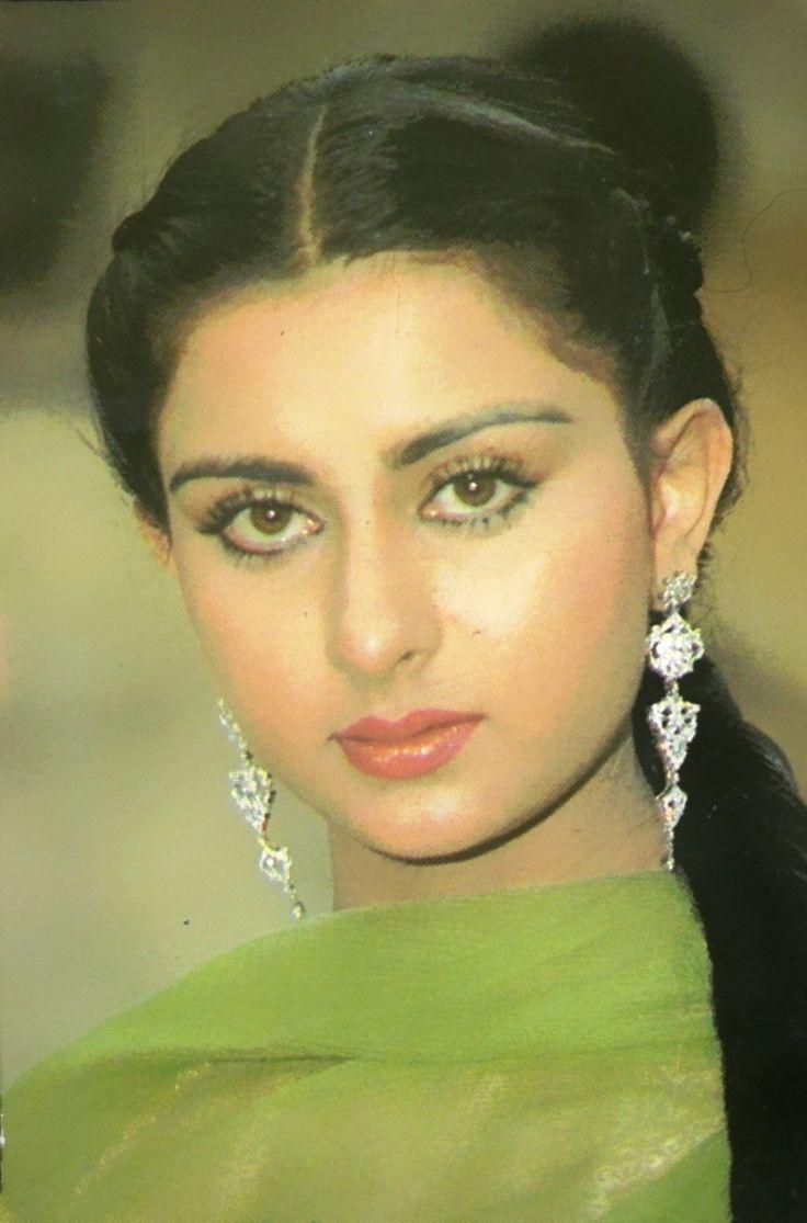 Retro Bollywood