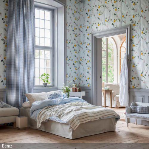 Ber ideen zu gedeckte farben auf pinterest - Schlafzimmergestaltung farben ...