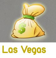Cash Loans Las Vegas is the most inspiring fiscal service to manage the financial issues. With the help of this finance you can easily manage your financial issues and meet your requirement within moments. Read More : - http://www.installmentloanslasvegas.com/cash-loans-las-vegas.html