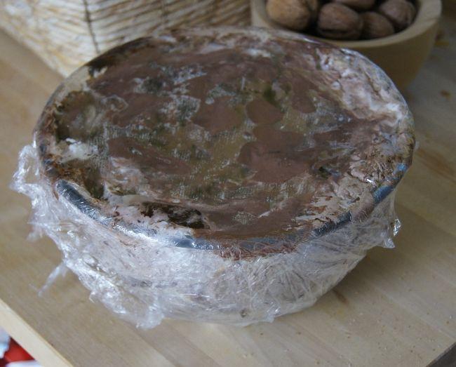 Oltre 1000 idee su torte di compleanno tartaruga su for Isola cucina a forma di torta