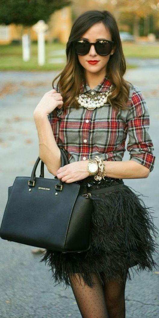 MK purse and everything else ..... Sooo Jayde!! Michael Kors Handbags | #Michael #Kors #Handbags