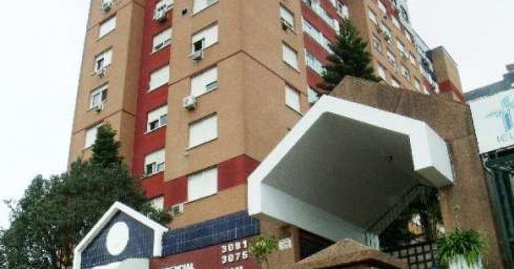 Freire Imóveis Locação - Apartamento para Aluguel em Porto Alegre