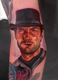 best portrait tattoo artist - Google Search