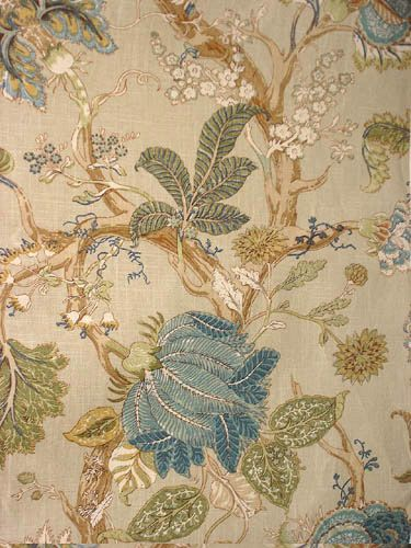 Adhurst - Taupe Titley and Marr. @www.glenwoodinteriors.com
