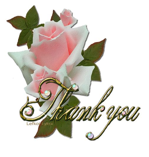 Thank you for following me and sharing beautiful. pins. Have a lovely day, hope you find pins you like.