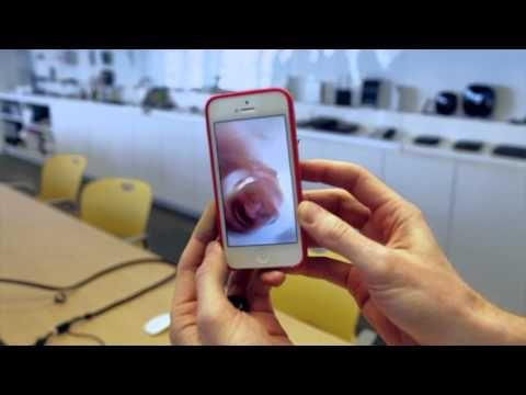 LEGO iPhone Case by Belkin