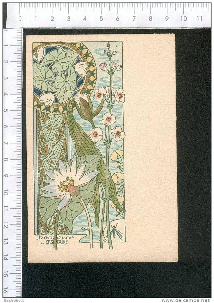 Art Deco Nouveau: 1235 Best * Art Nouveau, Art Deco & Beautiful Vintage