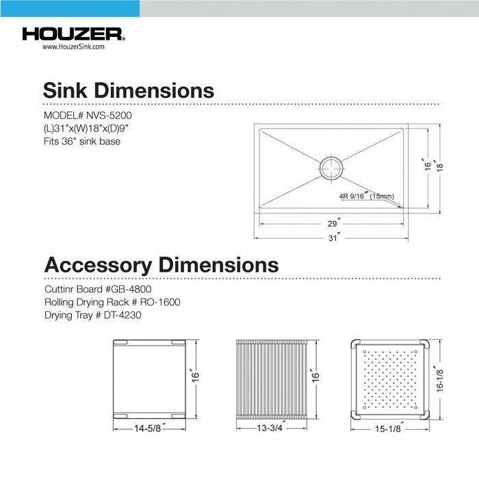 Standard Kitchen Cabinets Dimensions Kitchen Cabinets