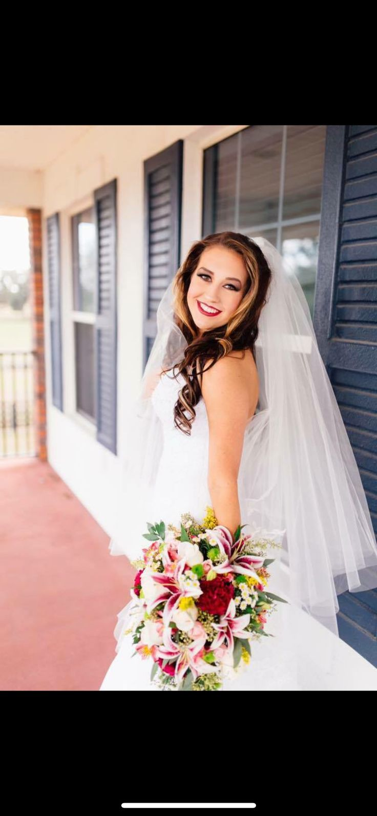 best our wedding work images on pinterest