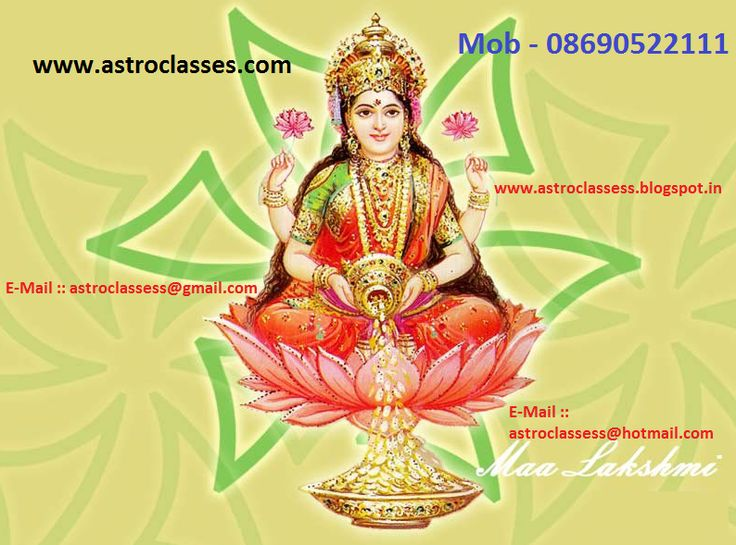 Veda, Vastu & Astro Classes, Silvassa.: धन बचत करने के कुछ अचूक एवं आसान टोटके, पार्ट - १....