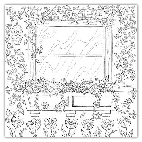 602 best Coloring images on Pinterest   Coloring books, Coloring ...