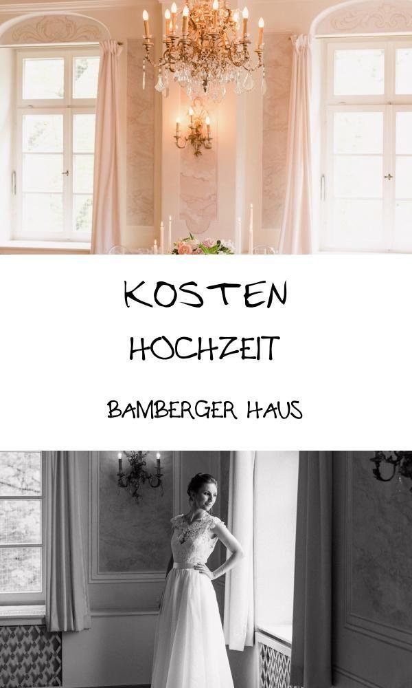 Top 19 Kosten Hochzeit Bamberger Haus One Shoulder Wedding Dress Wedding Wedding Dresses