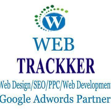 Best Web Design Training Institutes in Noida: Best SAP Training institute In Noida