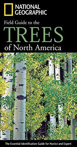 13 best ebooks torrent images on pinterest pdf before i die and national geographic field guide to trees of north america http fandeluxe Gallery